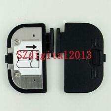 NEW Battery Cover Door For Nikon D200 Digital Camera Repair Part