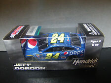 Jeff Gordon 2015 Pepsi #24 Chevy SS 1/64 NASCAR SPRINT CUP