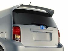 PAINTED SCION XB FACTORY STYLE REAR WING SPOILER 2008-2015