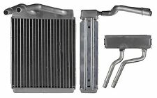 New Heater Core FOR 1998 1999 2000 2001 2002 2003 Ford F150 F250