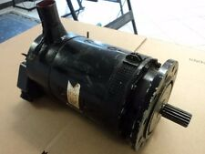 1 EA OVERHAULED BENDIX GENERATOR USED ON UNK WARBIRD AIRCRAFT P/N: 310-5A
