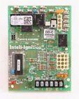Trane O.E.M. Circuit Board CNT03076 CNT3076 D341396P01