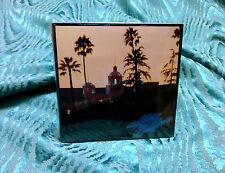 """EAGLES -CD-""""Hotel California"""" 1976-DIGIPACK LIMITED VERSION - NUOVO E SIGILLATO"""