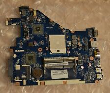 Placa base acer aspire 5552 serie-placa pew96 la - 6552p