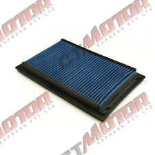TOG HI FLOW AIR FILTER Suits: 350Z Z33 G35 V35 SKYLINE VQ35 MAXIMA 3.5L 03-UP
