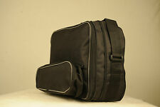 PANNIER LINER BAGS INNER BAGS LUGGAGE BAGS FOR BMW G650 GS EXPANDABLE