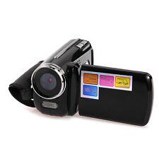 "1.5"" TFT LCD 12MP 4X Zoom Deporte Dgital Cámara Vídeo Mini DV VIDEOCÁMARA Acción"