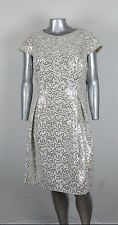 CALVIN KLEIN DRESS Size 22 W  FORMAL/ COCKTAIL   retail  $168.00
