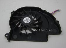 New CPU Fan For SONY VAIO VGN-FZ FZ28 FZ37 FZ38 FZ180 FZ260 Laptop UDQFRPR62CF0