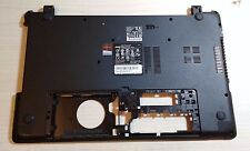 Acer Aspire E1-522 Bottom Cover
