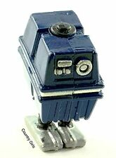 "Star Wars Micro Machines EG-6 Power Droid ""Gonk"" New Hope Tatooine Rogue One F3"