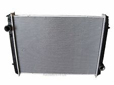 New Freightliner Radiator Fits FLD Series and Century Class 1992-2003