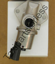 NEW IAC VALVE REPLACE #CX1783 FOR 2003-2005 GRAND MARQUIS CROWN VICTORIA TOWNCAR