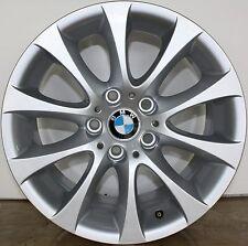 CERCHIO IN LEGA 8,5 x 17 BMW SERIE 3 e90 ORIGINALE USATO style 188 36116768855
