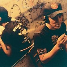 Elliott Smith-Either/Or CD NUOVO