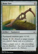 4x Bone saw | nm/m | Oath of the gatewatch | Magic mtg