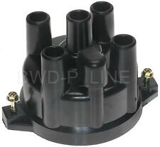 Stocklifts Brand C680 Distributor Cap