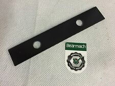 Bearmach Land Rover Discovery 1 Heavy Duty Rear Coil  Spring Retainer - NTC6106