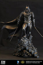 Samurai Batman 1/4 Scale Statue XM Studios READY TO SHIP
