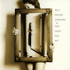 * BETH NIELSEN CHAPMAN - You Hold the Key
