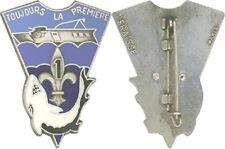 67° Régiment d'Infanterie, 1° Cie, TOUJOURS La PREMIERE, matriculé,Fraisse(H148)
