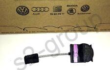 VW GOLF JETTA BORA CAVO BOWDEN TIRANTE MANIGLIA PORTA POST DESTRA 1J4839060C