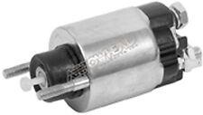 STARTER SOLENOID KAWASAKI SMALL ENGINE FD711D FD750D FD791D FD795D NEW