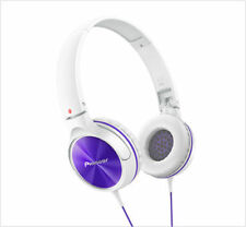 OFFICIAL Pioneer Closed dynamic stereo headphone SE-MJ522-V / EMS SPEEDPOST