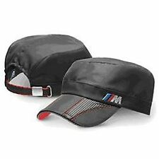 Original BMW ///M Fan Cap M Basecap 2015