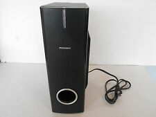 ^SYLVANIA SUBWOOFER MODEL SDVD5005 FOR BLU-RAY DVD 200 WATT