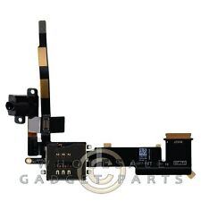 Flex Cable Audio for Apple iPad 2 3G WiFi Version PCB Ribbon Circuit Cord