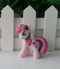 NEW  MY LITTLE PONY FRIENDSHIP IS MAGIC RARITY FIGURE FREE SHIPPING  AW  167