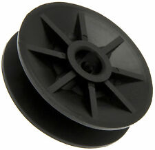 Gearbox Belt Pulley Fits MOUNTFIELD LAWNKING CASTEL HL454SP SP536ES