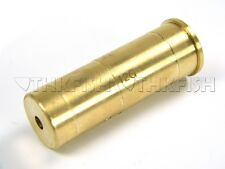 12Gauge/12GA Shotgun Laser Cartridge Bore Sighter Boresight Mossberg 12G