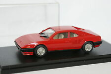 Grand Prix Models 1/43 - Ferrari Mondial 8 Rouge