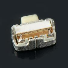New Power Key Button On/Off Switch for Samsung Galaxy S3 i9300 Replacement JMHG
