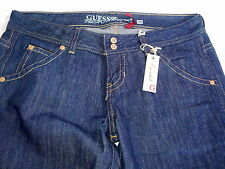 GUESS JEANS ESCONDIDO STRAIGHT LEG