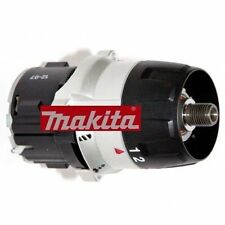 Makita Genuine Gear Ass for 6319D 6339D 6349D 125431-3 125262-0 125338-3