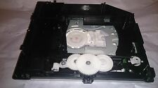 Sony Playstation 4 PS4 KEM-490 Blu-Ray DVD Drive Gears Housing Replacement