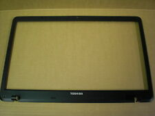 Toshiba Satellite C670-1DF Laptop Screen Surround
