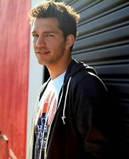 Andy Grammer Singer 8x10 Glossy Color Music Photo