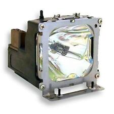 Proxima DP6860 Projector Lamp w/Housing