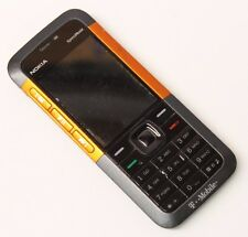 T-Mobile Nokia XpressMusic 5310B 5310 GSM Cellphone
