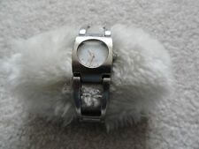 Ripcurl Quartz Ladies Water Resistant Watch