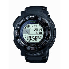 Casio Men's PRW2500-1A ProTrek Pathfinder Black Watch