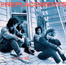 Let It Be, The Replacements, Good