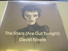 "David Bowie - The Stars (Are Out Tonight) - 7"" Vinyl Single // Neu"