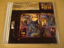 CD / KRISTIN HERSH - HIPS AND MAKERS