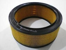Mahle Air Filter LX523,vauxhall corsa