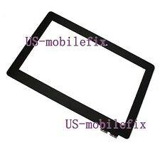 Touch Screen Digitizer For ASUS Transformer Book T100 T100TA FP-TPAY10104A-02